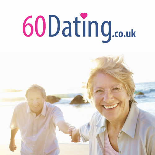 Senior Dating Westmeath - Single Men & Women Over 70 In